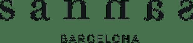 Sannas Barcelona
